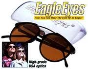 nasa approved sunglasses - photo #41