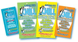chill_cooling_towels