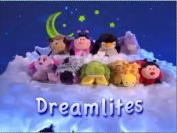 dream_lites