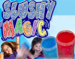 slushy_magic