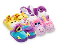 stompeez_slippers