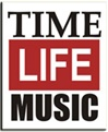 time_life_music