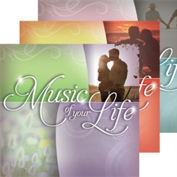 time_life_music_of_your_life