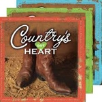 TL country's got heart