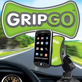 grip go