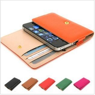 iphone_4_wallet_case