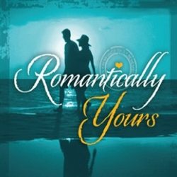 TL romantically yours