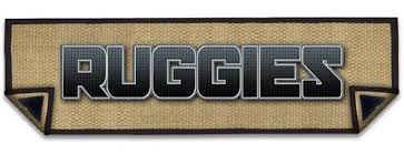ruggies rug grippers