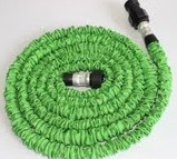 flexible expanding hose