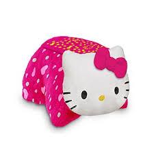 hello kitty dream lites