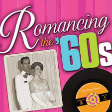 romancing the 60s time life music box set