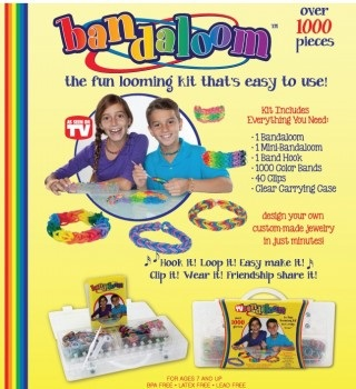 band a loom kit