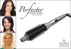 Perfecter Fusion All In One Hair Styler – As Seen on TV | As Seen on ...