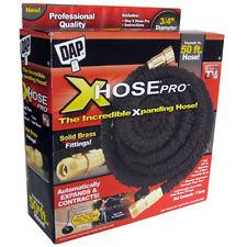 xhose DAP expanding hose 50 ft