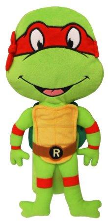 ninja turtles Raphael Seat Pets