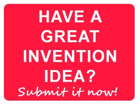 ivention idea submit