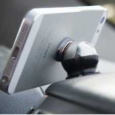magnetic phone mount holder