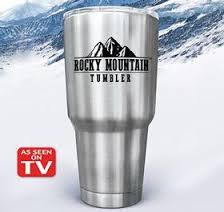 As Seen On Tv Web Store All Your Favorite As Seen On Tv