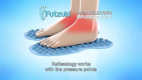 futzuki1