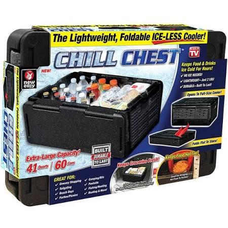 chill chest main