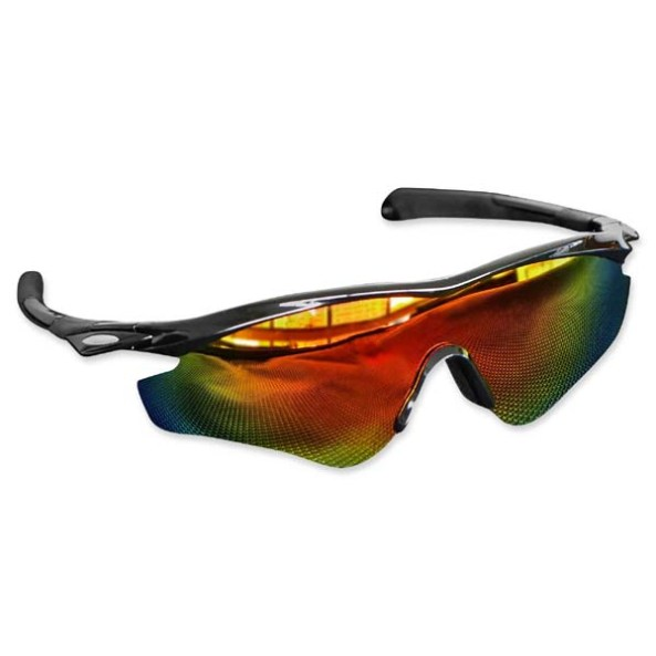 tac glasses polarized military sunglasses