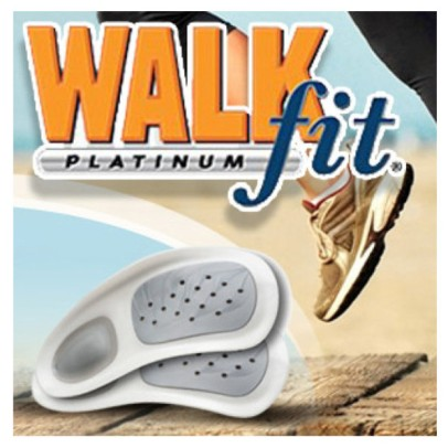 walk fit orthodics