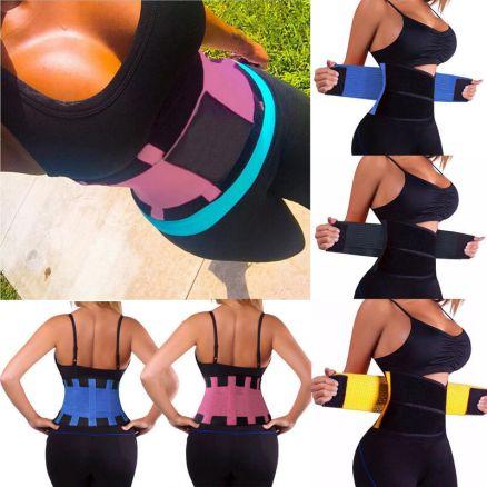 waist trainer 2